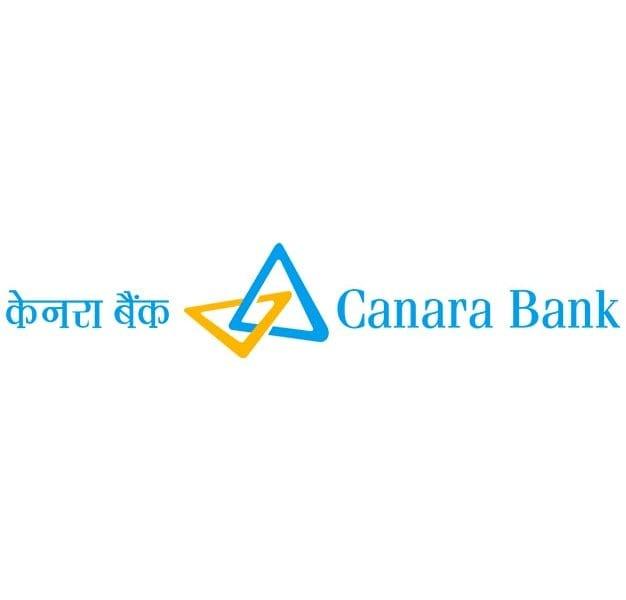 Canara-Bank-min-626x600-min