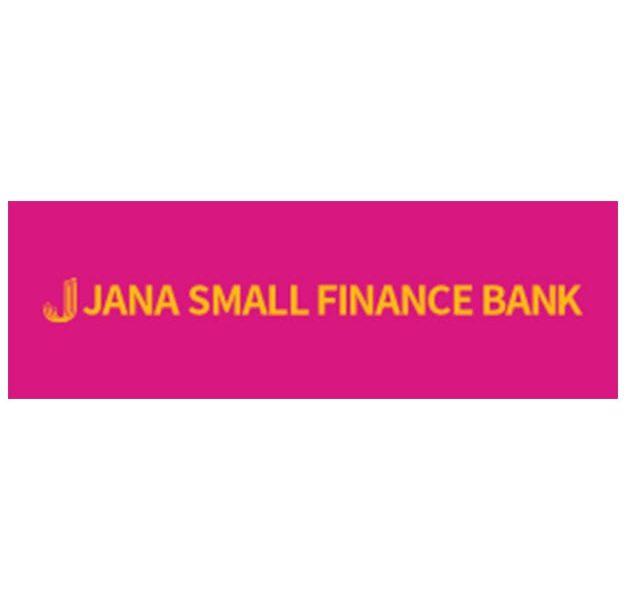 Jana-Bank-min-626x600-min