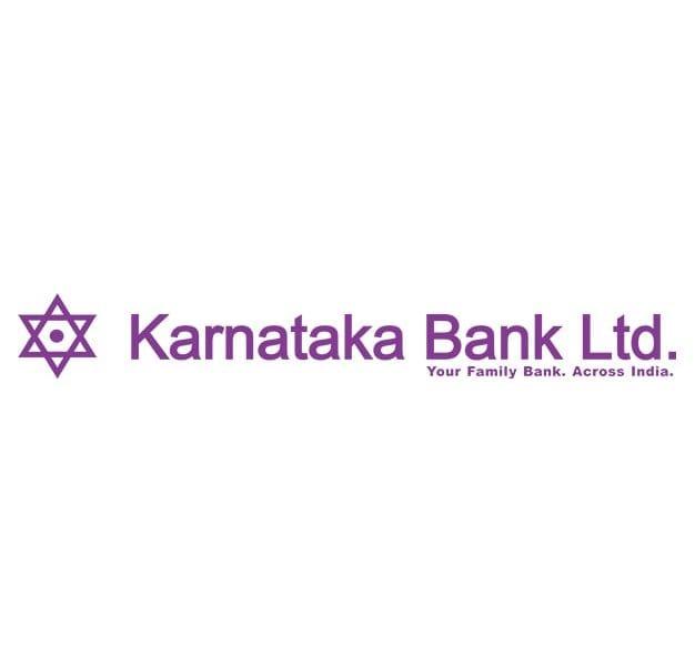 Karnataka-Bank-min-626x600-min