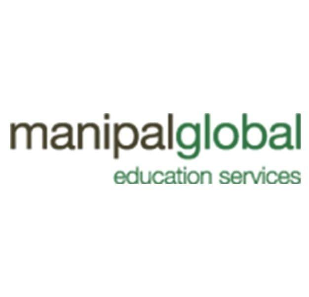 Manipal-Global-min-626x600-min