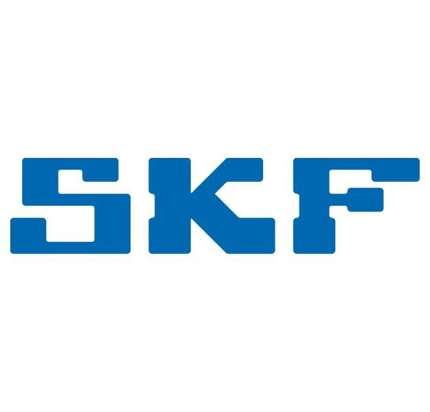 SKF-min-626x600-min